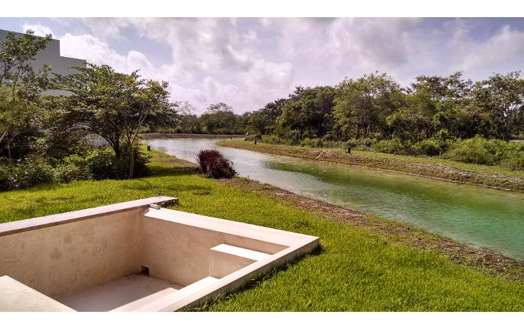 Foto de casa en venta en  , santa gertrudis copo, mérida, yucatán, 1263237 No. 04