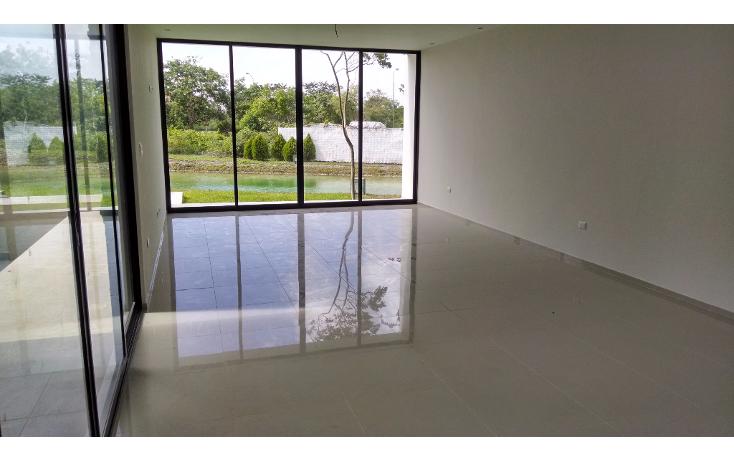 Foto de casa en venta en  , santa gertrudis copo, mérida, yucatán, 1263237 No. 06