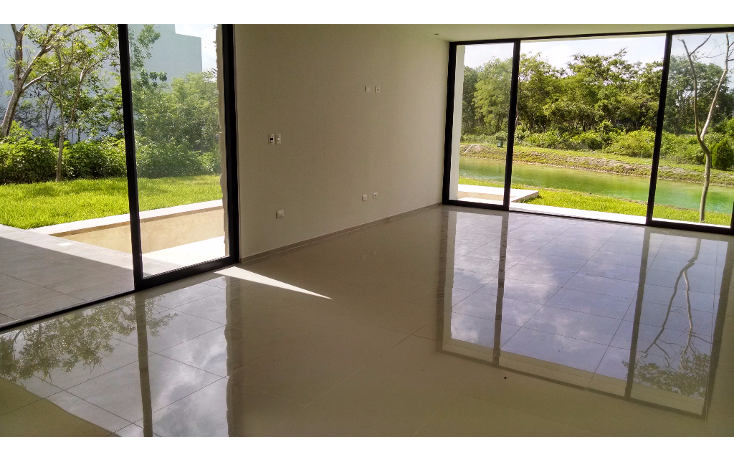 Foto de casa en venta en  , santa gertrudis copo, mérida, yucatán, 1263237 No. 07