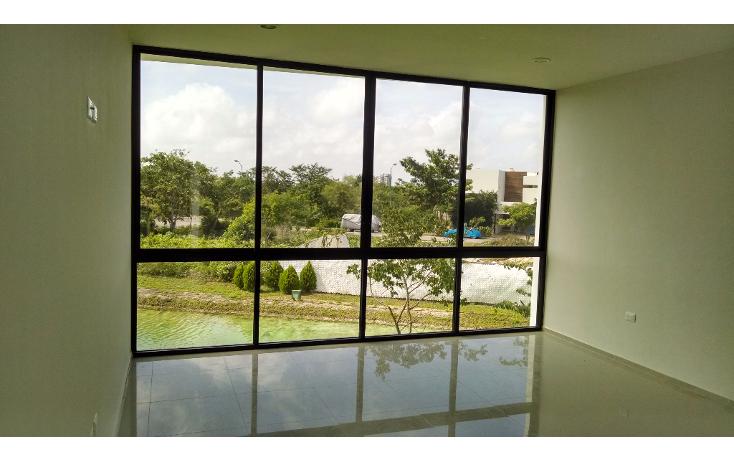 Foto de casa en venta en  , santa gertrudis copo, mérida, yucatán, 1263237 No. 08