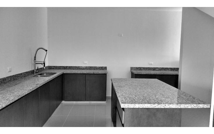 Foto de casa en venta en  , santa gertrudis copo, mérida, yucatán, 1263237 No. 10