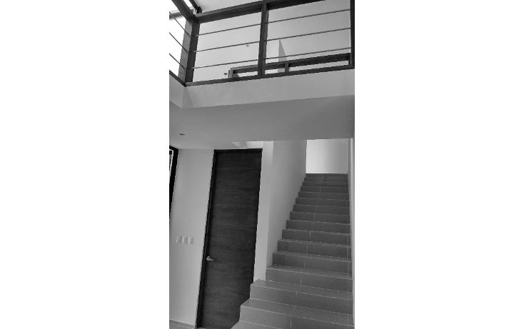 Foto de casa en venta en  , santa gertrudis copo, mérida, yucatán, 1263237 No. 11