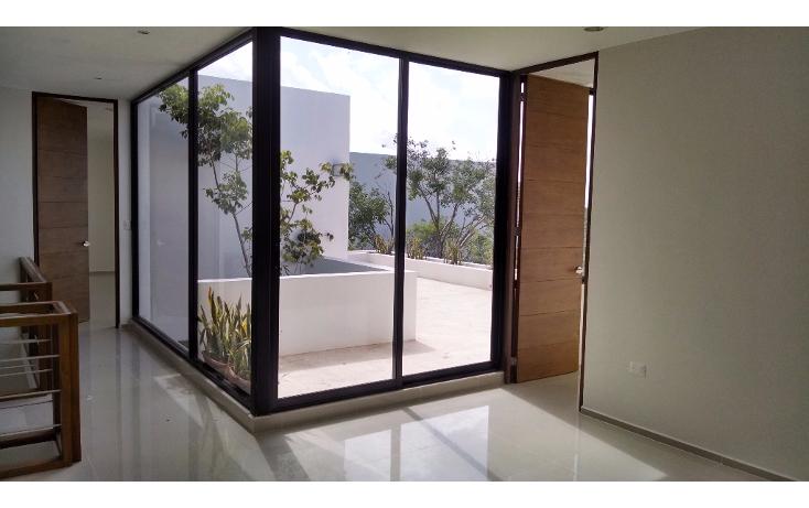 Foto de casa en venta en  , santa gertrudis copo, mérida, yucatán, 1263237 No. 13