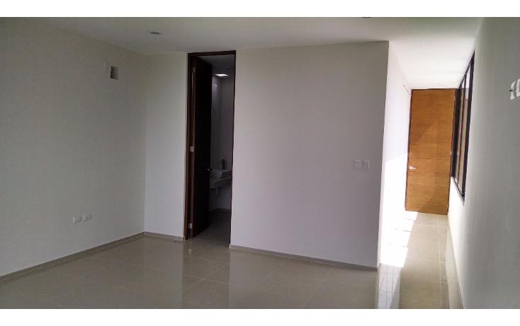 Foto de casa en venta en  , santa gertrudis copo, mérida, yucatán, 1263237 No. 14