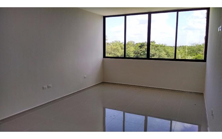 Foto de casa en venta en  , santa gertrudis copo, mérida, yucatán, 1263237 No. 17