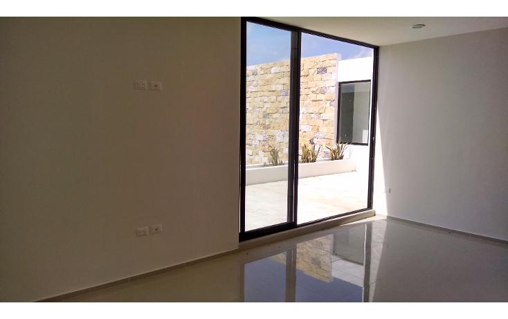 Foto de casa en venta en  , santa gertrudis copo, mérida, yucatán, 1263237 No. 20