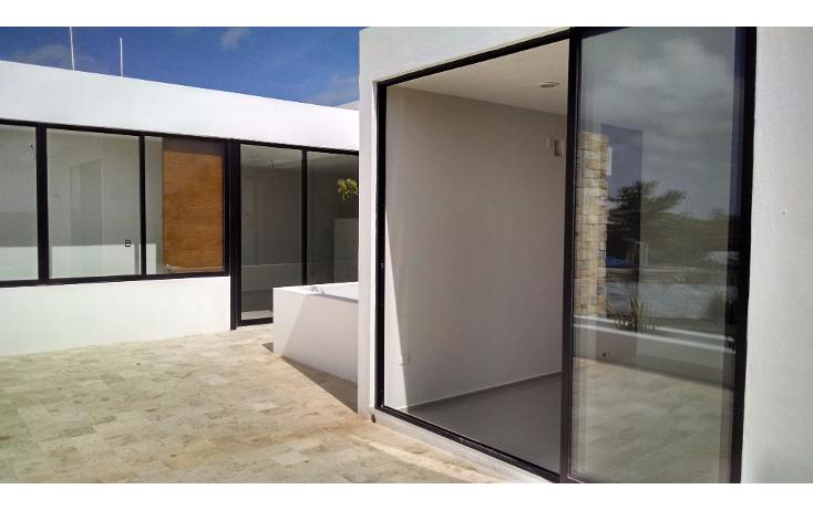 Foto de casa en venta en  , santa gertrudis copo, mérida, yucatán, 1263237 No. 21