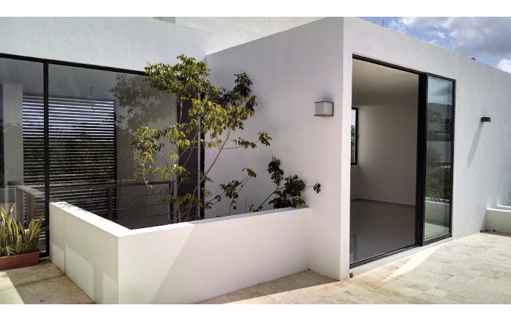 Foto de casa en venta en  , santa gertrudis copo, mérida, yucatán, 1263237 No. 22