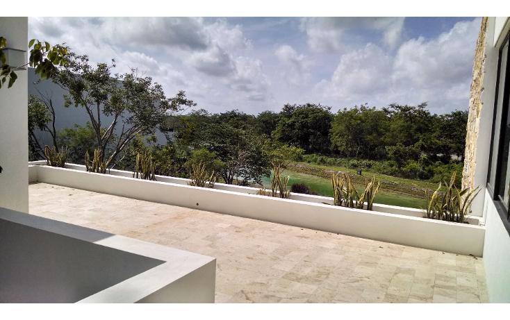 Foto de casa en venta en  , santa gertrudis copo, mérida, yucatán, 1263237 No. 23