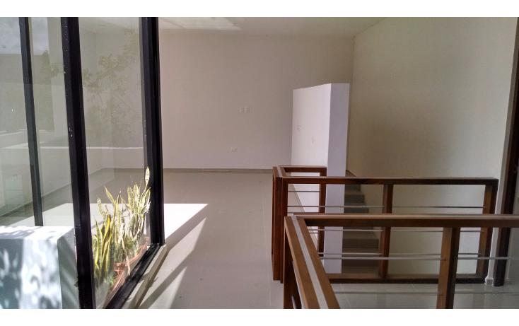 Foto de casa en venta en  , santa gertrudis copo, mérida, yucatán, 1263237 No. 24