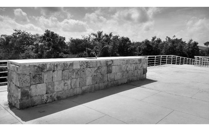 Foto de casa en venta en  , santa gertrudis copo, mérida, yucatán, 1263237 No. 30