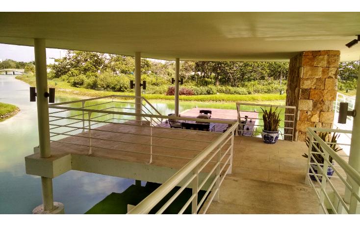 Foto de casa en venta en  , santa gertrudis copo, mérida, yucatán, 1263237 No. 31