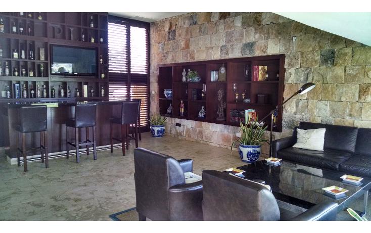 Foto de casa en venta en  , santa gertrudis copo, mérida, yucatán, 1263237 No. 32