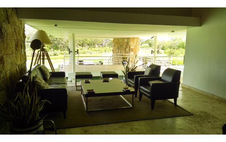 Foto de casa en venta en  , santa gertrudis copo, mérida, yucatán, 1263237 No. 33