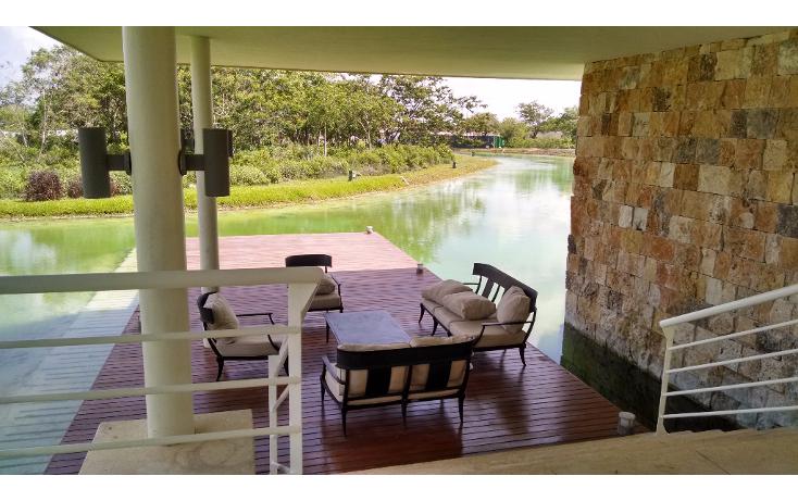 Foto de casa en venta en  , santa gertrudis copo, mérida, yucatán, 1263237 No. 34