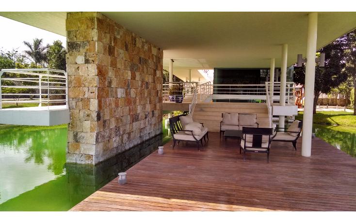 Foto de casa en venta en  , santa gertrudis copo, mérida, yucatán, 1263237 No. 35