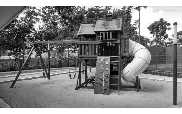 Foto de casa en venta en  , santa gertrudis copo, mérida, yucatán, 1263237 No. 37