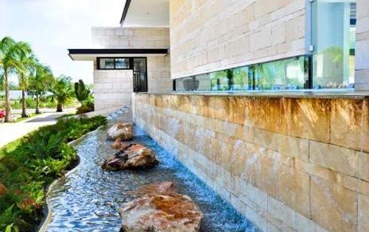 Foto de terreno habitacional en venta en  , santa gertrudis copo, mérida, yucatán, 1266517 No. 05