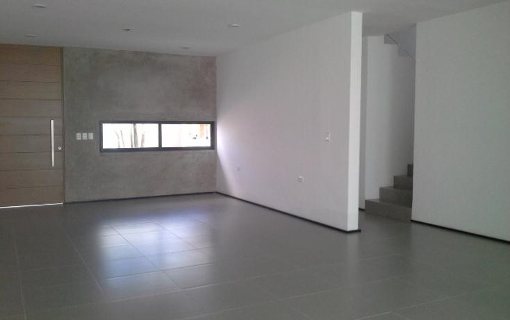 Foto de casa en venta en  , santa gertrudis copo, m?rida, yucat?n, 1275141 No. 13