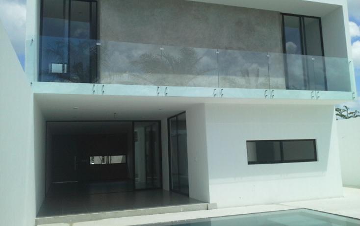 Foto de casa en venta en  , santa gertrudis copo, m?rida, yucat?n, 1275141 No. 14