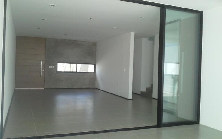 Foto de casa en venta en  , santa gertrudis copo, m?rida, yucat?n, 1275141 No. 15