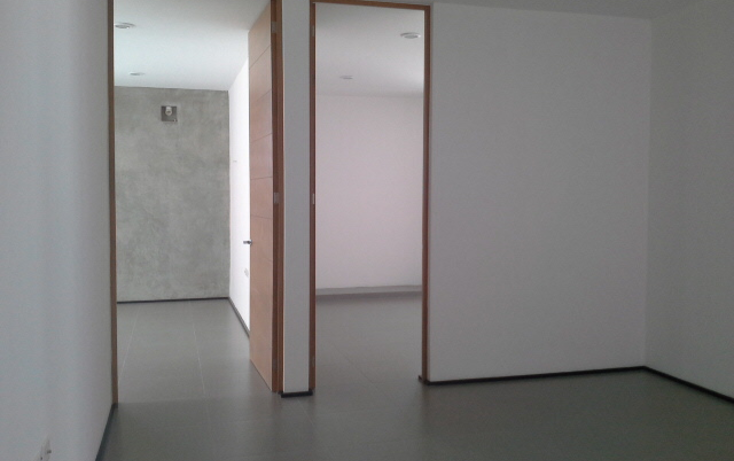 Foto de casa en venta en  , santa gertrudis copo, m?rida, yucat?n, 1275141 No. 18