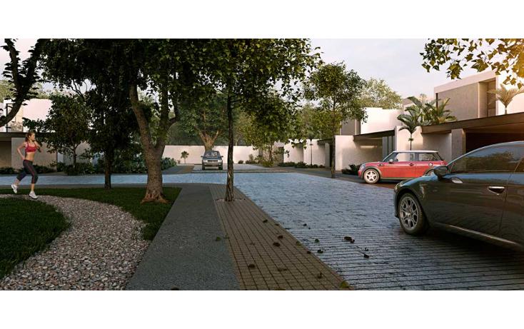 Foto de casa en venta en  , santa gertrudis copo, m?rida, yucat?n, 1275179 No. 09