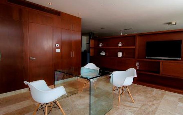 Foto de departamento en venta en  , santa gertrudis copo, mérida, yucatán, 1276811 No. 04