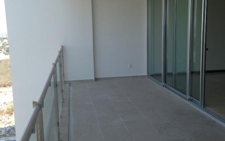 Foto de casa en venta en  , santa gertrudis copo, mérida, yucatán, 1277095 No. 15