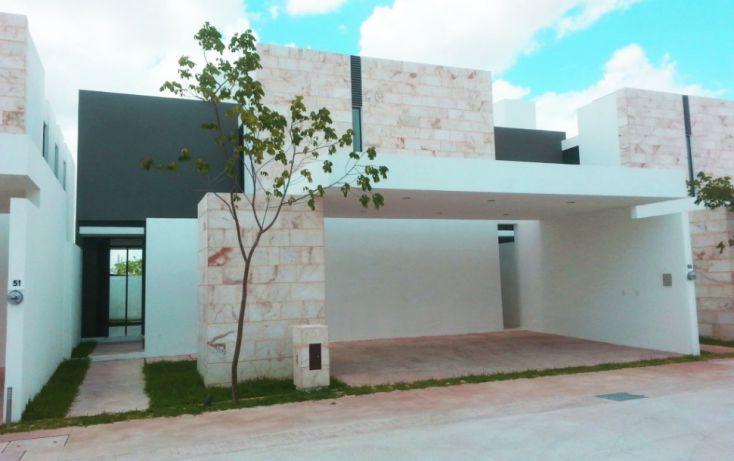 Foto de casa en venta en, santa gertrudis copo, mérida, yucatán, 1279825 no 08