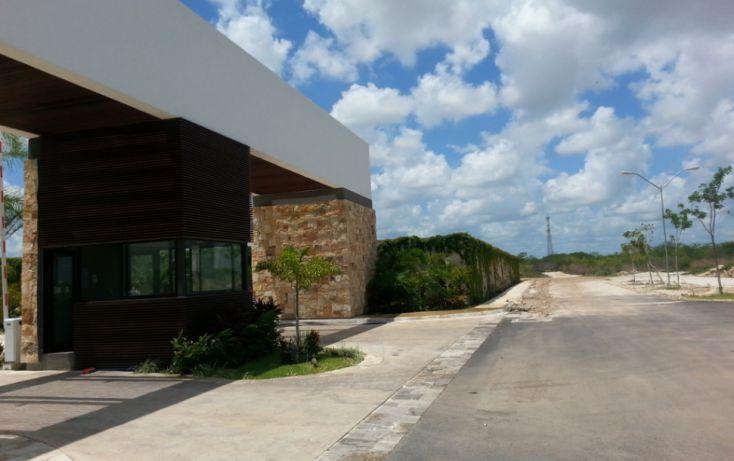Foto de casa en venta en, santa gertrudis copo, mérida, yucatán, 1279825 no 12