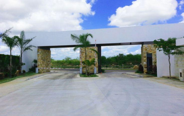 Foto de casa en venta en, santa gertrudis copo, mérida, yucatán, 1279825 no 13