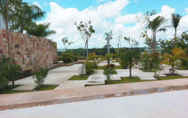 Foto de casa en venta en, santa gertrudis copo, mérida, yucatán, 1279825 no 16