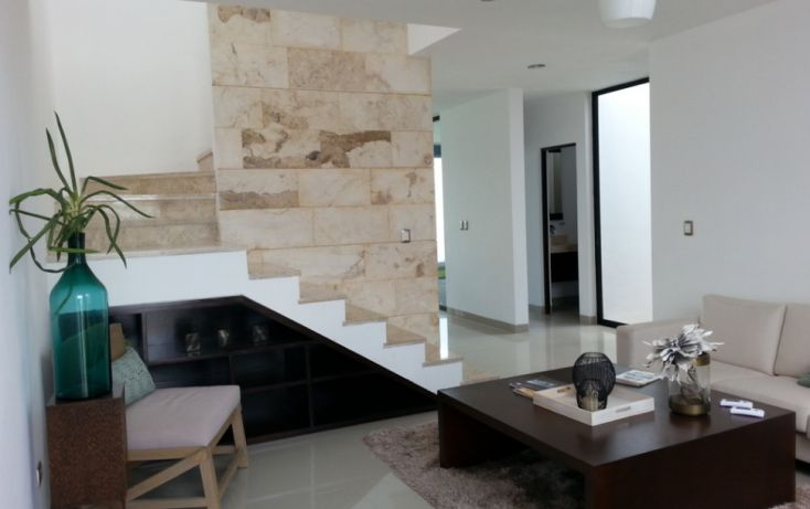 Foto de casa en venta en, santa gertrudis copo, mérida, yucatán, 1279825 no 17