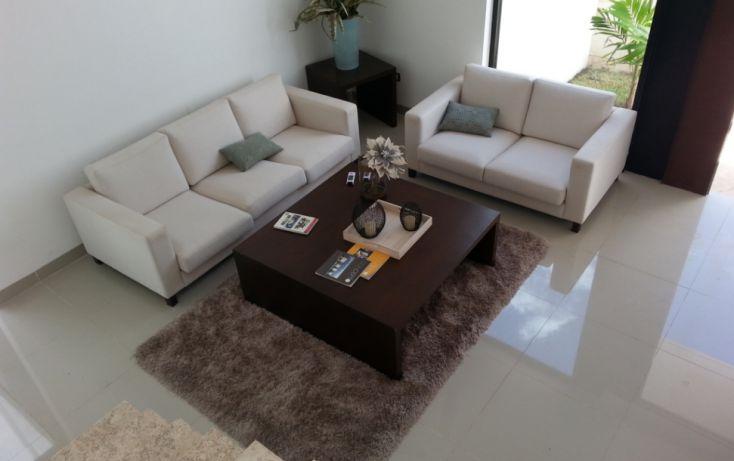 Foto de casa en venta en, santa gertrudis copo, mérida, yucatán, 1279825 no 18
