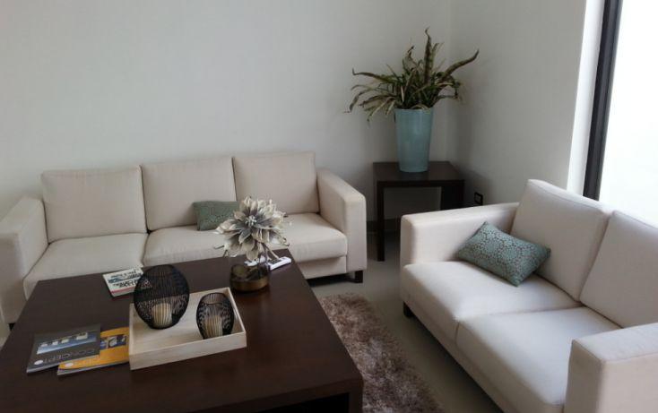 Foto de casa en venta en, santa gertrudis copo, mérida, yucatán, 1279825 no 19