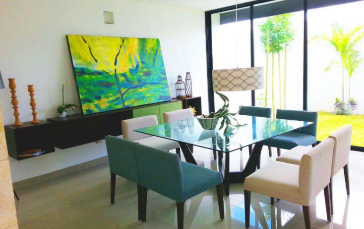 Foto de casa en venta en, santa gertrudis copo, mérida, yucatán, 1279825 no 20
