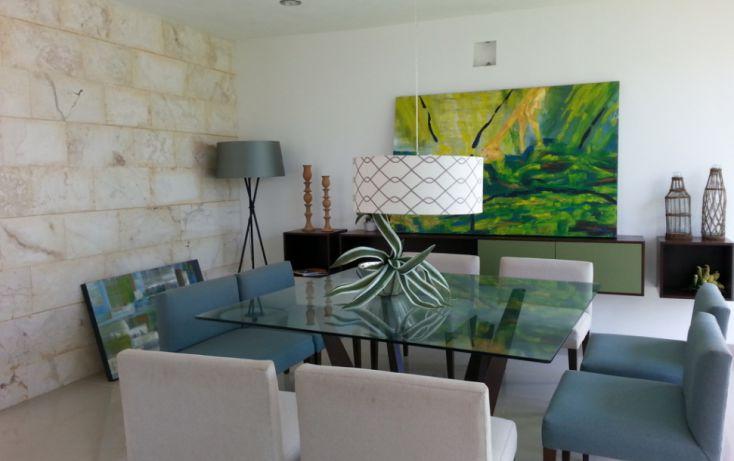 Foto de casa en venta en, santa gertrudis copo, mérida, yucatán, 1279825 no 21