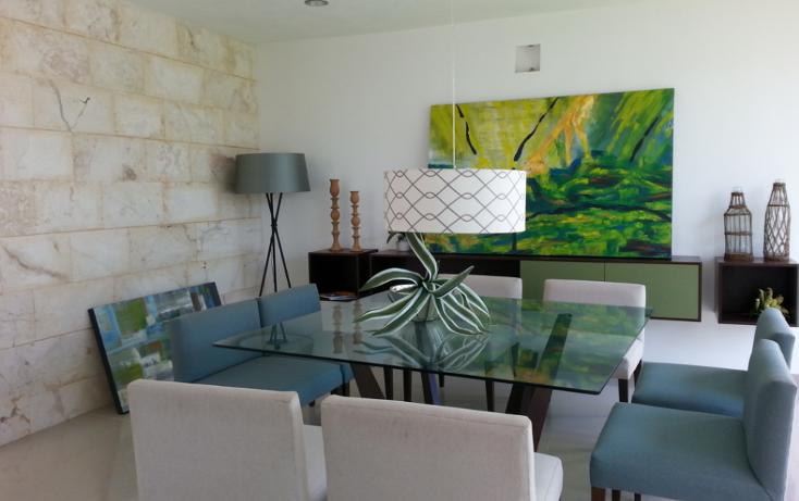 Foto de casa en venta en  , santa gertrudis copo, mérida, yucatán, 1279825 No. 21