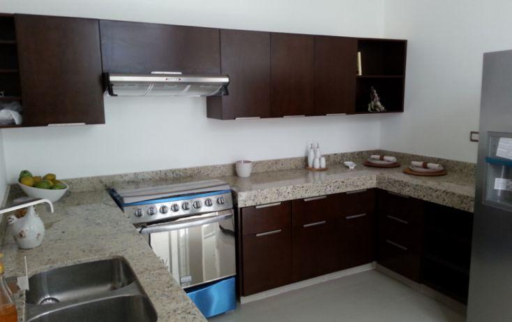 Foto de casa en venta en, santa gertrudis copo, mérida, yucatán, 1279825 no 22