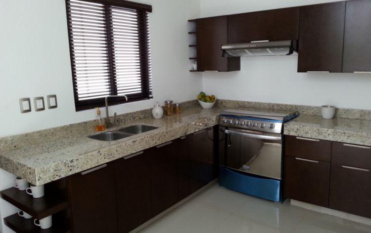Foto de casa en venta en, santa gertrudis copo, mérida, yucatán, 1279825 no 23