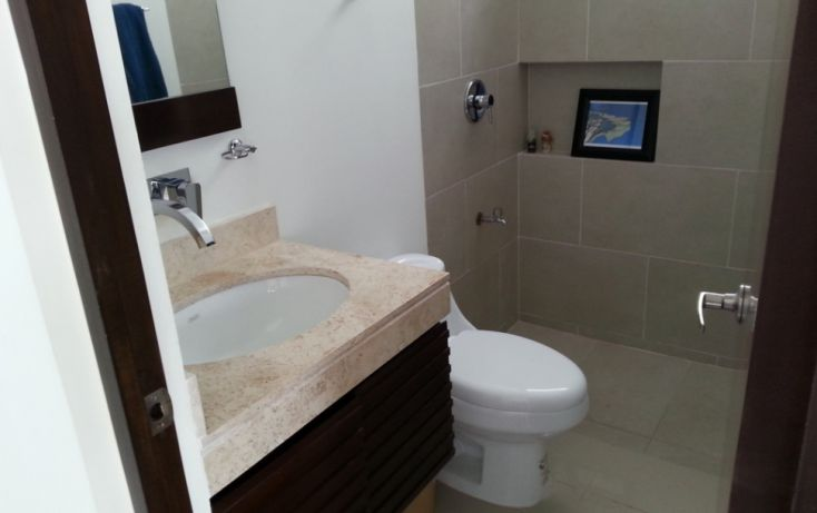 Foto de casa en venta en, santa gertrudis copo, mérida, yucatán, 1279825 no 25