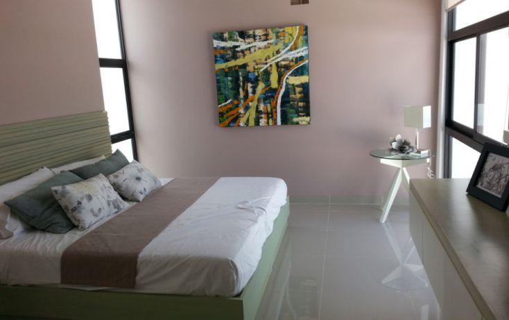 Foto de casa en venta en, santa gertrudis copo, mérida, yucatán, 1279825 no 27