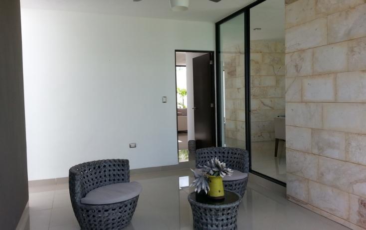 Foto de casa en venta en  , santa gertrudis copo, mérida, yucatán, 1279825 No. 31