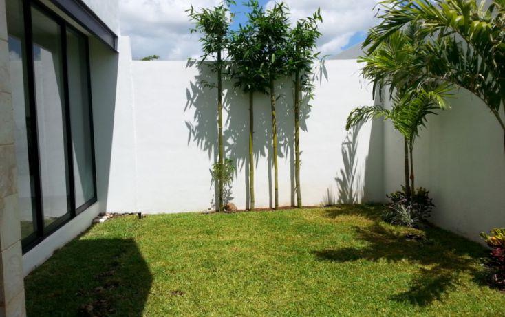 Foto de casa en venta en, santa gertrudis copo, mérida, yucatán, 1279825 no 32