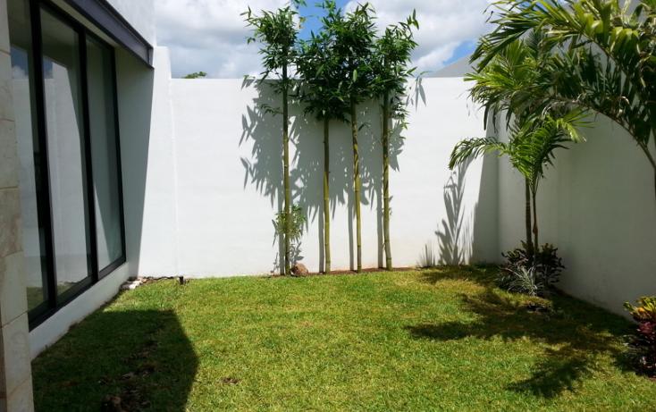 Foto de casa en venta en  , santa gertrudis copo, mérida, yucatán, 1279825 No. 32