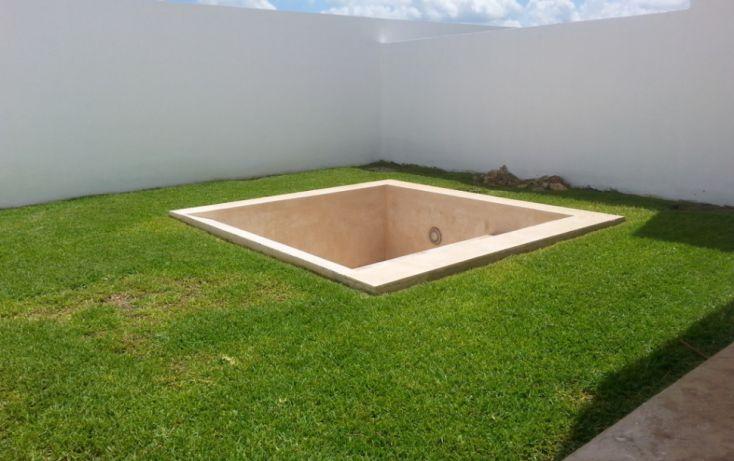 Foto de casa en venta en, santa gertrudis copo, mérida, yucatán, 1279825 no 33