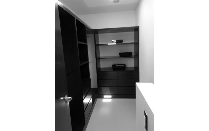 Foto de casa en venta en  , santa gertrudis copo, mérida, yucatán, 1279825 No. 36