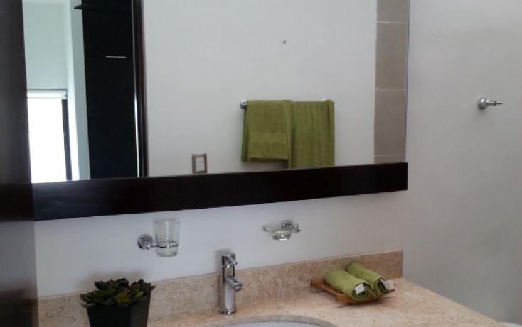 Foto de casa en venta en, santa gertrudis copo, mérida, yucatán, 1279825 no 37