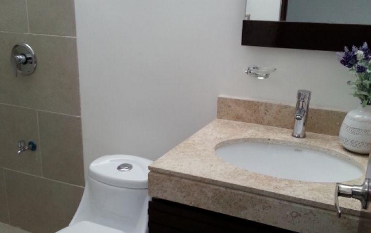 Foto de casa en venta en, santa gertrudis copo, mérida, yucatán, 1279825 no 38